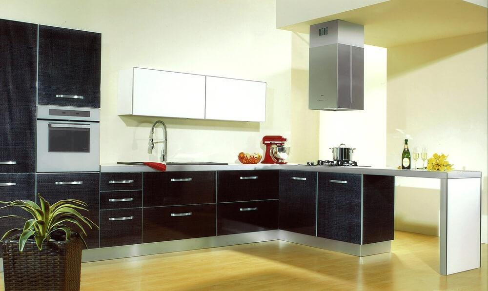 Cucine – BerloniFabio.it – FormaColoreFollie